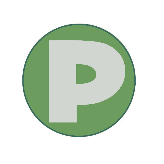 PlusCBD
