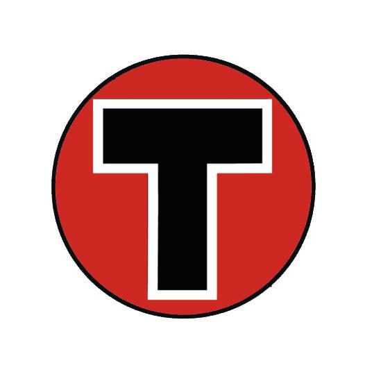 T-Saft