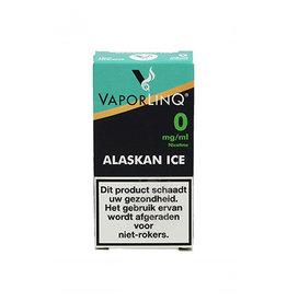 Vaporlinq - Alaskan Ice