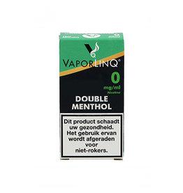 Vaporlinq - doppeltes Menthol