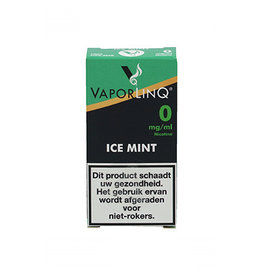Vaporlinq - Ice Mint