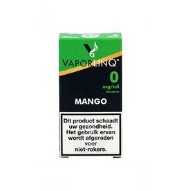 Vaporlinq - Mango
