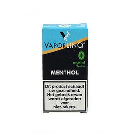 Vaporlinq - Menthol
