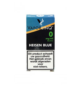 Vaporlinq - Heisen Blue