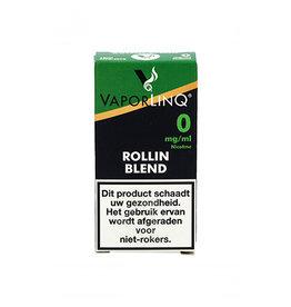 Vaporlinq - Rollin Blend