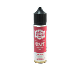 Charlie Noble - Grape - 50ml