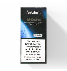 Zensations Moon Starter Set