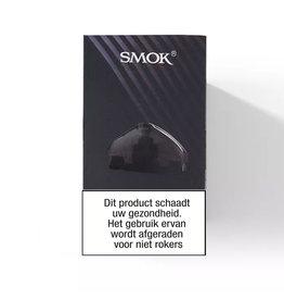 SMOK Rolo POD 1.2Ω - 3pcs