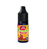 Big Mouth Classic - Jungle Mango