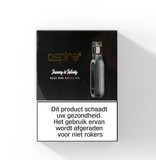 Aspire Reax Mini Starter Set - 1600mAh