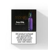 Aspire Reax Mini Startset  - 1600mAh