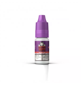 Vampire Vape Aroma - Attraction