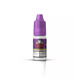 Vampire Vape Aroma - Strawberry and Kiwi