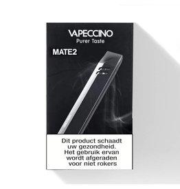 Vapeccino Mate 2 Pod Kit - 450 mAh
