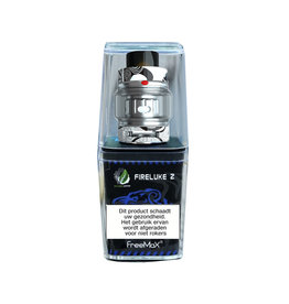 Freemax Fireluke 2 Graffiti  Tank - 2ml