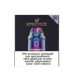 Vandy Vape Mutant RDA 1,2 ml