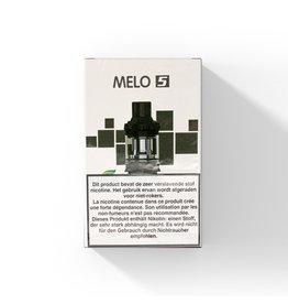 Eleaf Melo 5 Clearomizer - 2ML