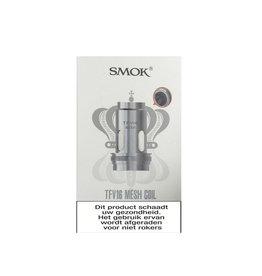 SMOK TFV16 Coils - 3Pcs