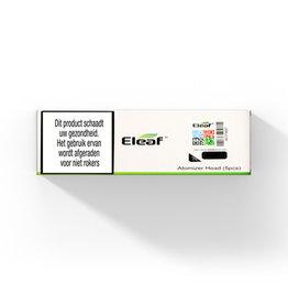Eleaf EC-S Spulen - 5St