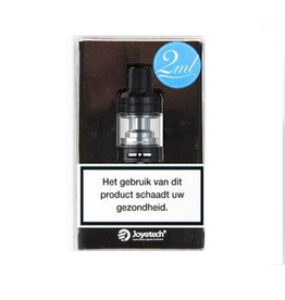 Joyetech NotchCore Clearomizer
