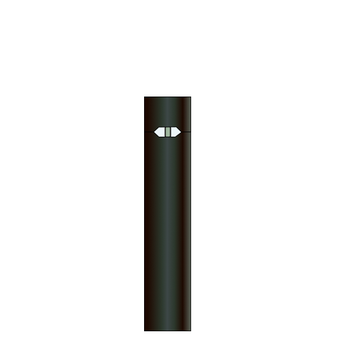 POD E-sigaretten