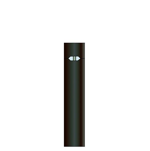POD E-Zigaretten Marken