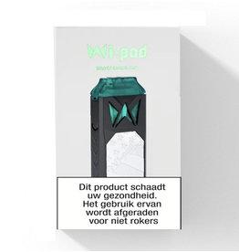 Wi-Cbd Pod Kit