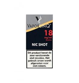 Vaporlinq - Nic Shot