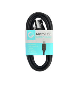 Grab n Go - Micro USB Data Kabel
