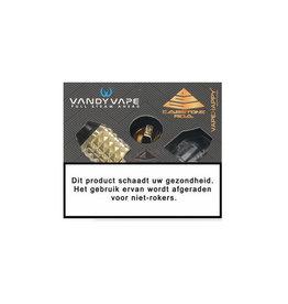 Vandy Vape Capstone RDA