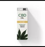 CanOil - CBD Oil 5% - 30ML