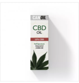 CanOil - CBD Oil 15% - 30ML