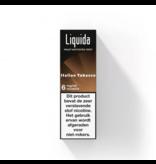 Liquida - Italian Tobacco