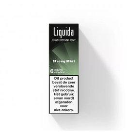 Liquida - Strong Mint
