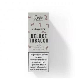 Simple Essentials - Deluxe Tobacco