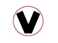 Vaptio - Pyrex glass