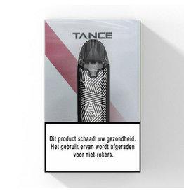 Eleaf Tance POD Starterset - 580mAh