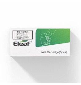 Eleaf Iwu Pod -  5 Pcs