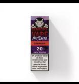 Vampire Vape - Charger (Nic Salt)