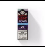 Vampire Vape - Ice Menthol (Nic Salz)