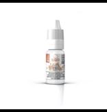 Eliquid France - Tabac LKS
