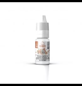 Eliquid Frankreich - Tabac LKS