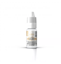 Eliquid France -  Tabac Light