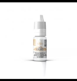 Eliquid Frankreich - Tabac Light