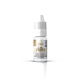 Eliquid France - RY4