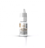 Eliquid Frankreich - Tabac Rouler