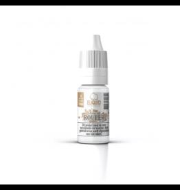 Eliquid France - Tabac   Rouler