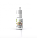 Eliquid France - Pomme