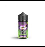 Six Licks - Liquid Gold - 50 ml