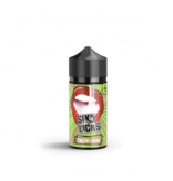Six Licks - Truth Or Pear - 50ML